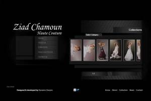 haute couture website by ddi,mobile app development company Lebanon, mobile apps android & ios, website development company Lebanon, web design company in Lebanon, software development in lebanon,best web and mobile agency in lebanon,mobile app developers,ecommerce in lebanon, ecomemrce website development in lebanon,ecommerce mobile apps in lebanon, emarketing in lebanon, social media in Lebanon, social media agency in lebanon, web agency in Lebanon,web development,websites in lebanon, website companies in lebanon