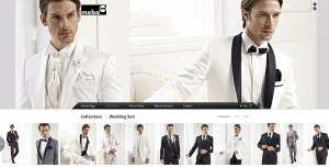 Meba-Collections--men-suits-in-Lebanon