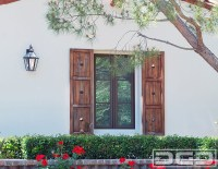 Architectural Shutters 19 | Decorative Exterior Shutters ...