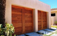 """Century Doors & Colonial-mid-century-doors""""""""sc"""":1""""st ..."""
