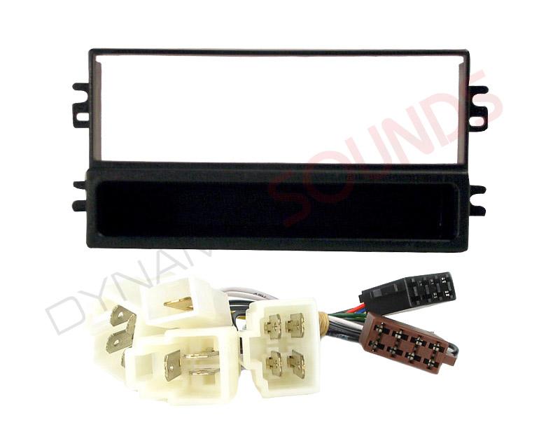 98 kia sephia fuse box lincoln navigator i mk first generation fuse
