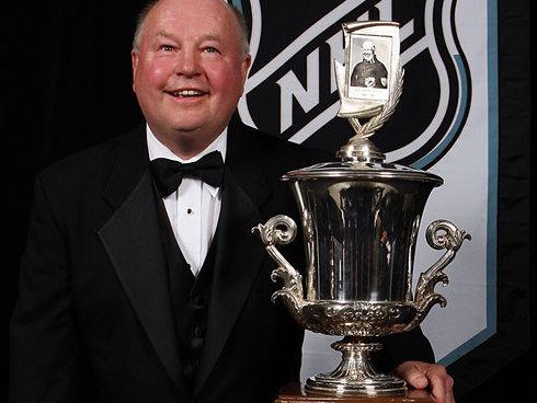 Hockey Coach Resume - Sample Coach Resumes - Hockey Resume Dynamic - hockey coach sample resume