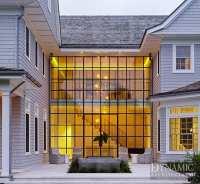 Architect Doors & Best 25+ Modern Door Design Ideas On ...