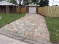 Brick Pavers Brandon Fl