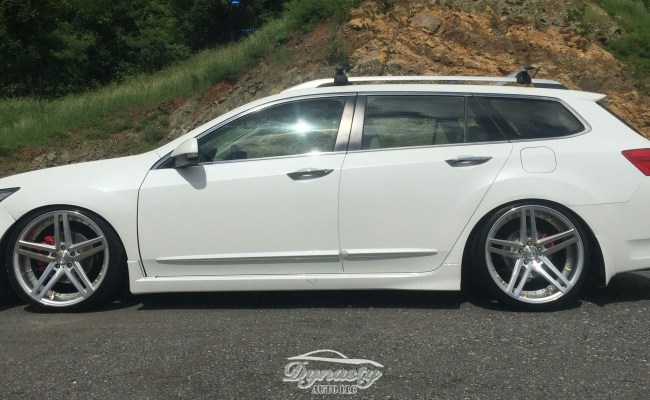 IMG_8380 Acura Tsx Sport Wagon For Sale