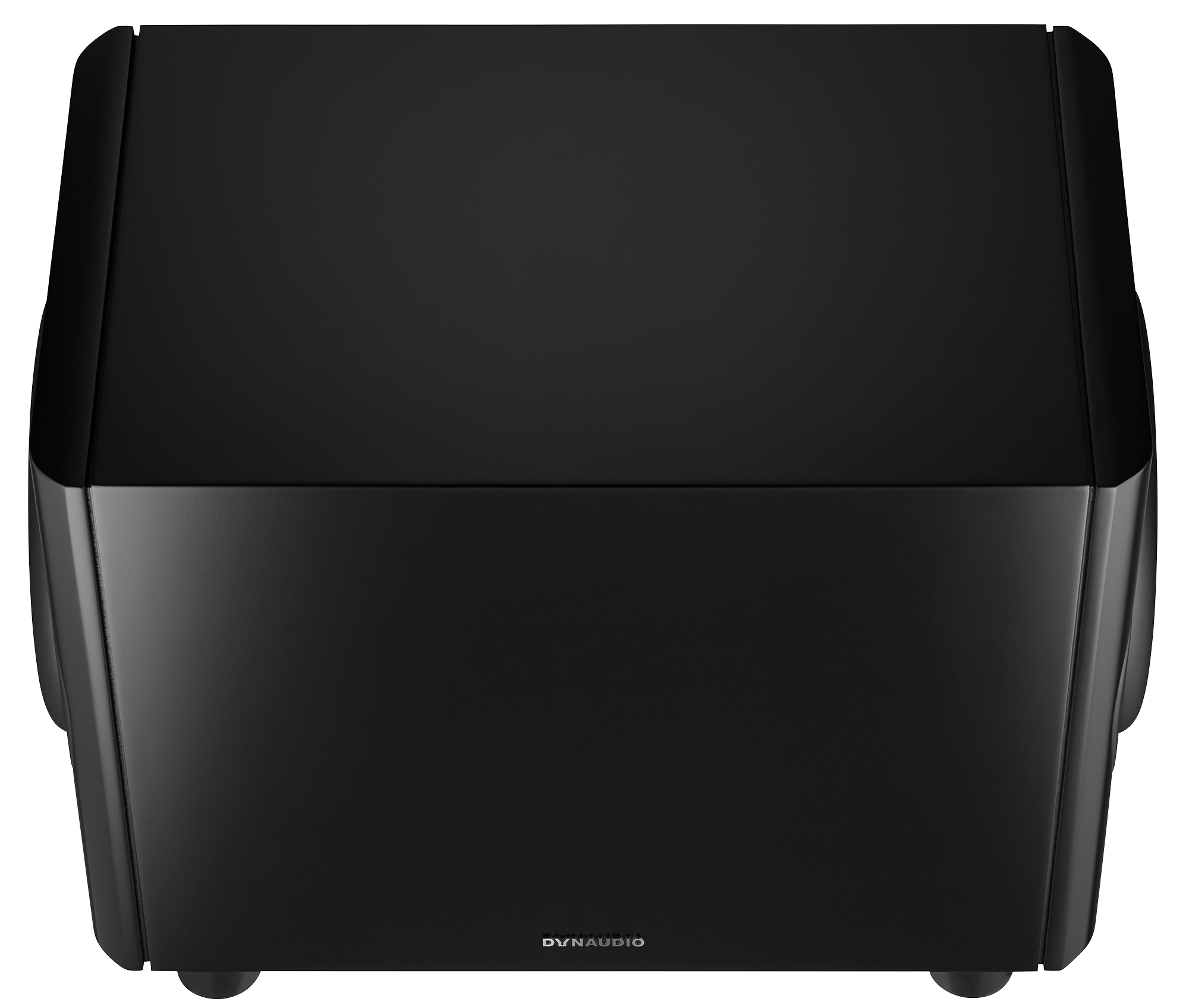 Sub 6 High End Active Subwoofer With Advanced Dsp Dynaudio