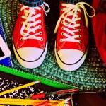 Share Your Story - Scholarship Opportunity for Dyslexic Students
