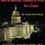 How to Motivate Students to Write for a Cause