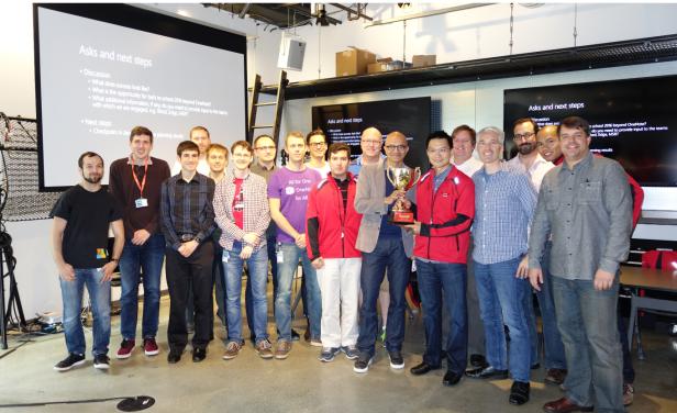 hackathon-winners-satya-dyslexia-microsoft