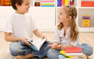 dyslexia-reading-retelling-stories