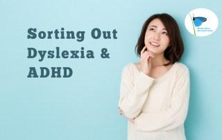 dyslexia-adhd