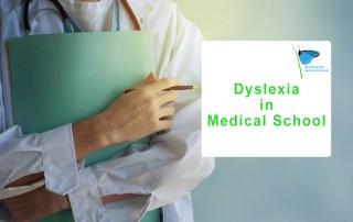 dyslexia-medical-school