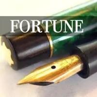 FortuneMag