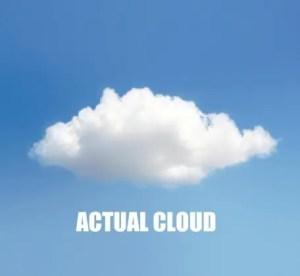 cloudvscloud (2)