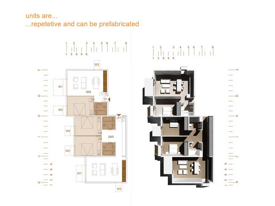 Evelina Childrenu0027s Hospital CONCEPTS Pinterest - photography services contract
