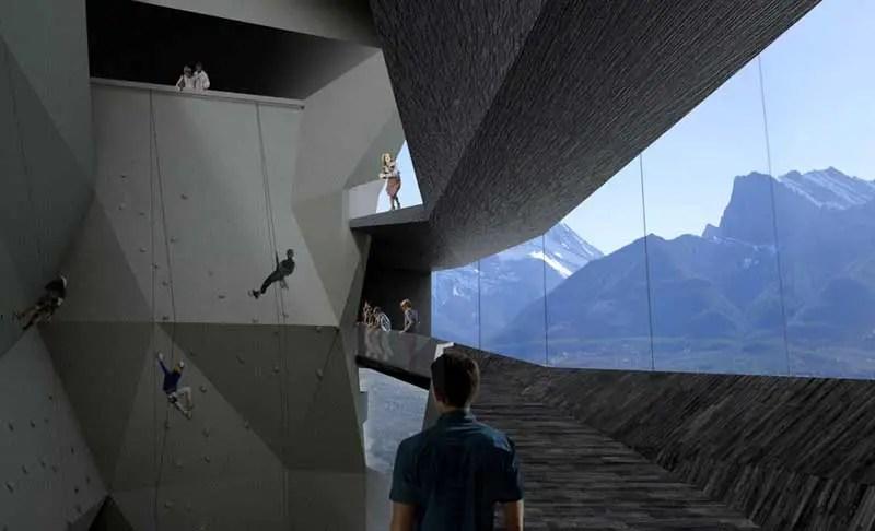 wwwe-architectuk images jpgs canada