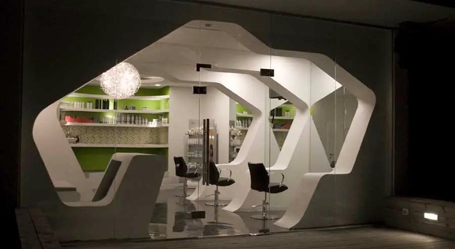 Black And White Wallpaper Designs Rehovot Barber Shop Hair Strand Israel Israeli Barbers