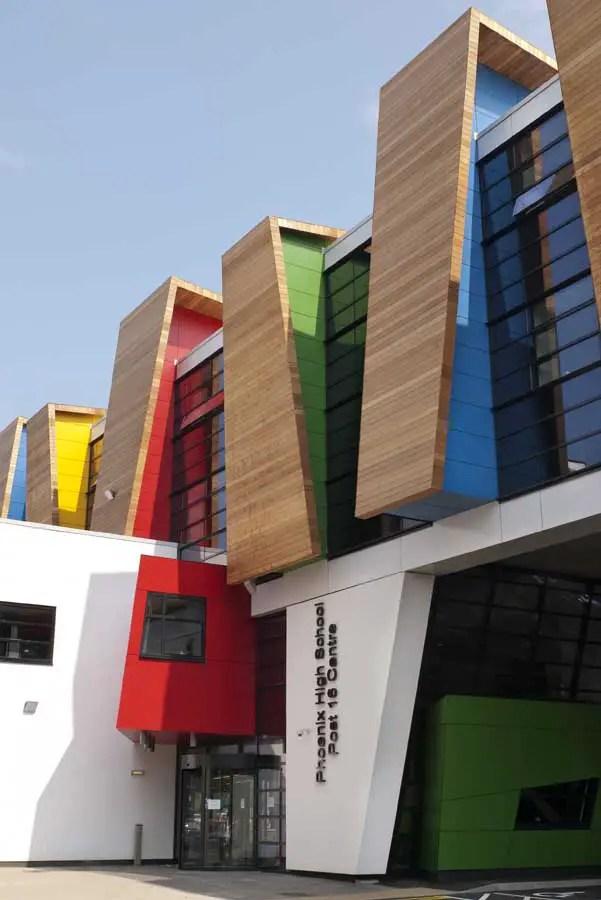 Image result for green school building desktop Pinterest - creer un plan de maison
