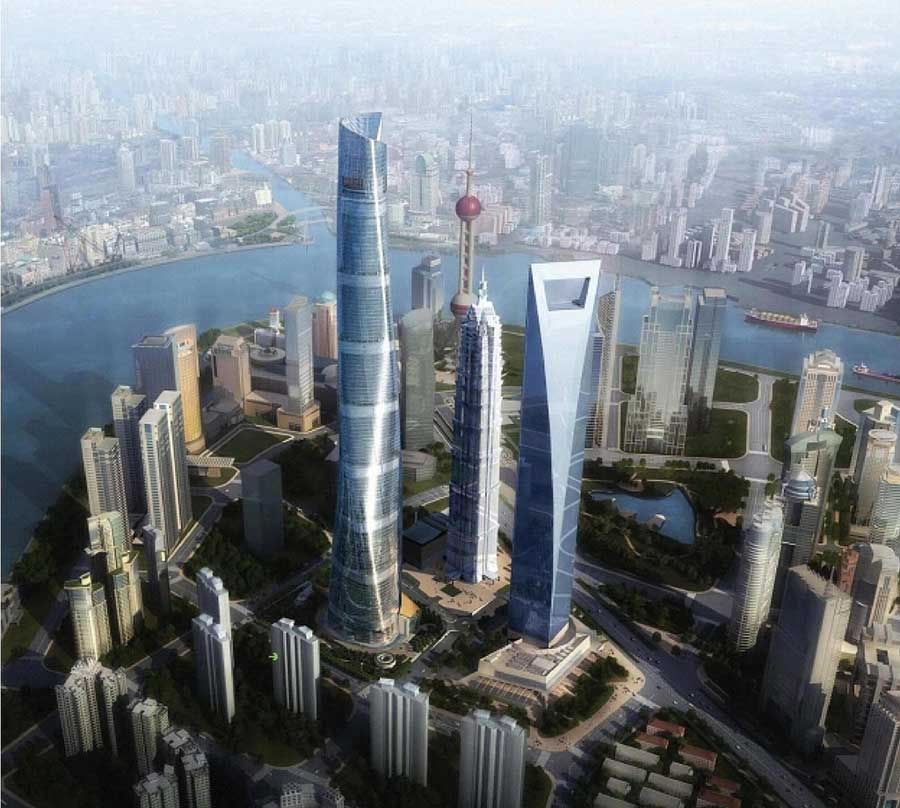 Live Business Plan Competition Bangalore India Bio 2015 Shanghai Buildings Architecture E Architect