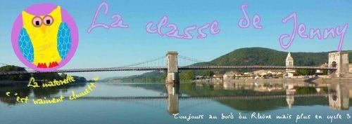 classe-jenny