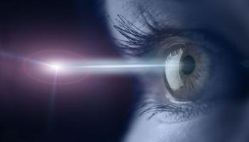 Ascensiunea spirituala catre cea de-a cincea dimensiune