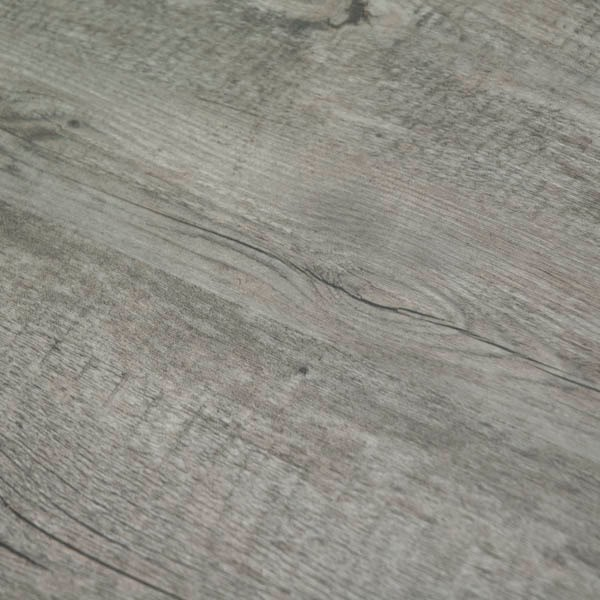 how to lay a hardwood floor