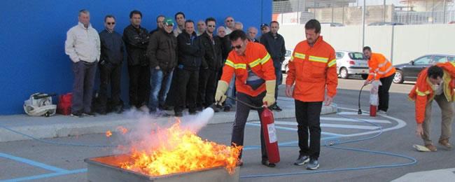 corso-antincendio-medio