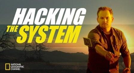e-motivasyon.net_gelisim_motivasyon_filmleri_sistemi_kandir_hacking_the_system_belgeseli_izle