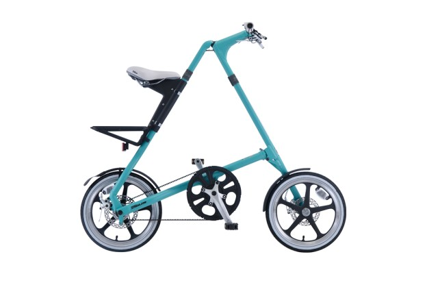 strida_lt-pastel_tq_side