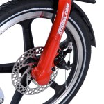 strida_lt_2014_partly04