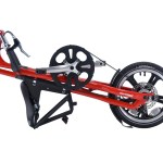 strida_lt_2014_re_fold