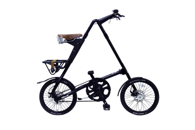 strida_sx_side
