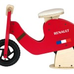 renault_woody_traineebike_re_stand