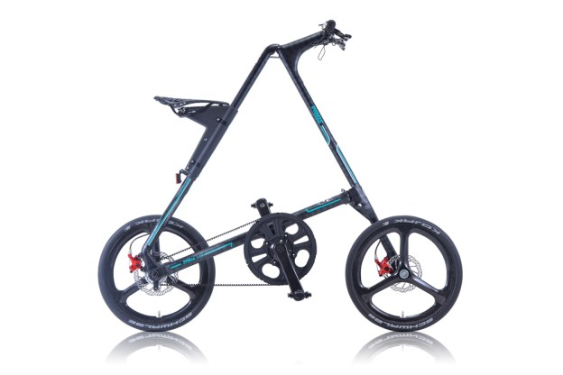 strida15_sx-limited_bt_side