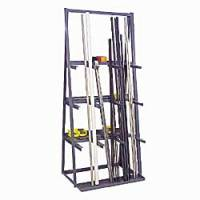 Vertical Storage Racks, Vertical Storage Rack, Vertical ...