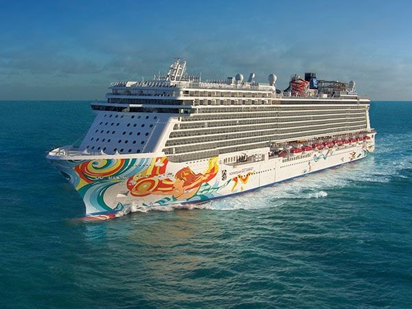 Cruises Cruise Holidays Cheap Cruise - Cheap cruise packages