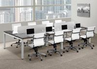 Collaborative Desks