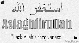 Beautiful Muslim Girl Hd Wallpaper The Virtues Of Istighfar Astaghfirullah I Seek