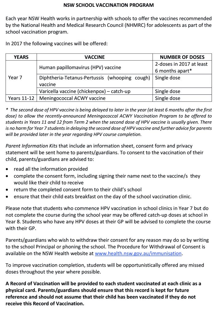 Best Vaccine Consent Form Contemporary - Resume Samples \ Writing - vaccine consent form template