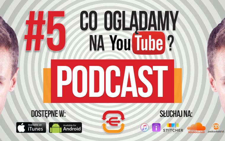 podcast005-coogladamynayotube