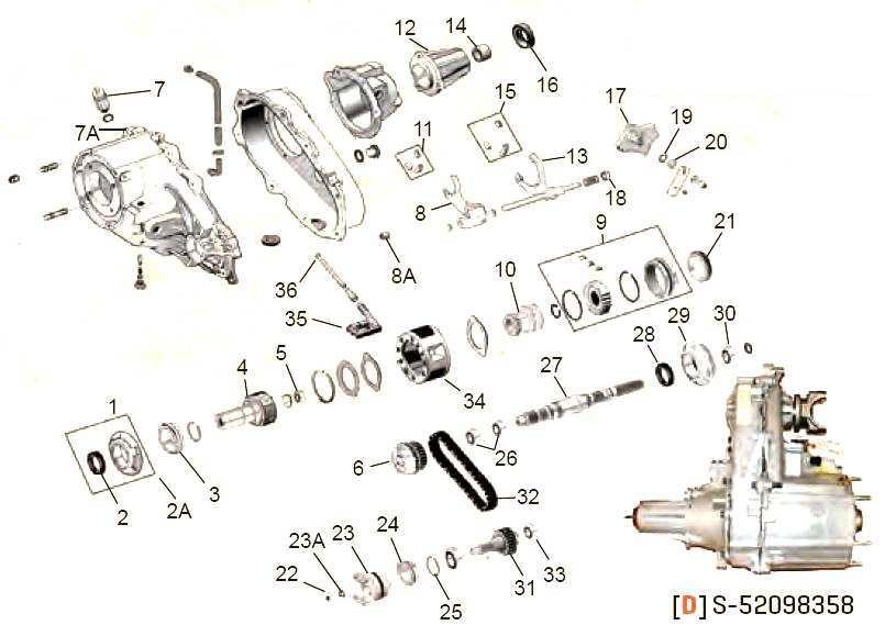 95 Wrangler Wiring Diagram Lights Schematic Diagram Electronic