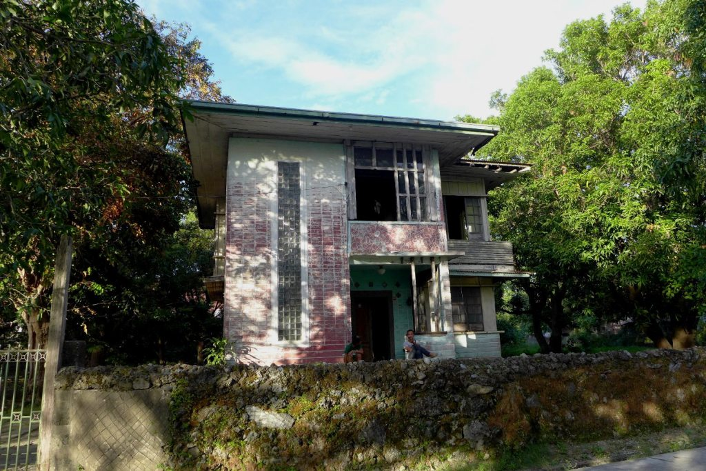 Sinait, Ilocos Sur