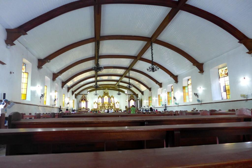 Narvacan, Ilocos Sur