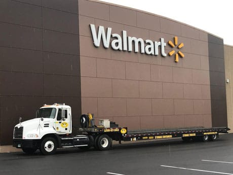 el-flatbed-walmart-careers-460x345 - Eagle Leasing