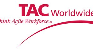 business transformation -- tac worldwide