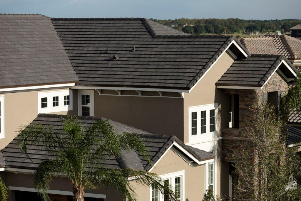 What'S The Right Roof Design For My Next Home? Here Are Four Of