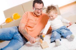 The Value Of Ac Preventative Maintenance Homewood