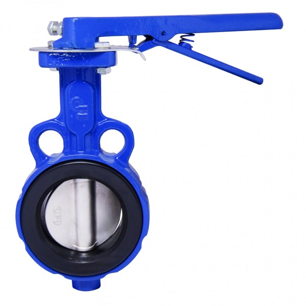 Metal-Lever-Stainless-steel-FC-CI-FCD-DI-SS304-SS316-Butterfly-Valve-1
