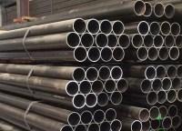 Pipe Welding Jobs In Texas - Acpfoto