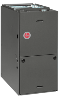 Furnace Prices: Used Electric Furnace Prices